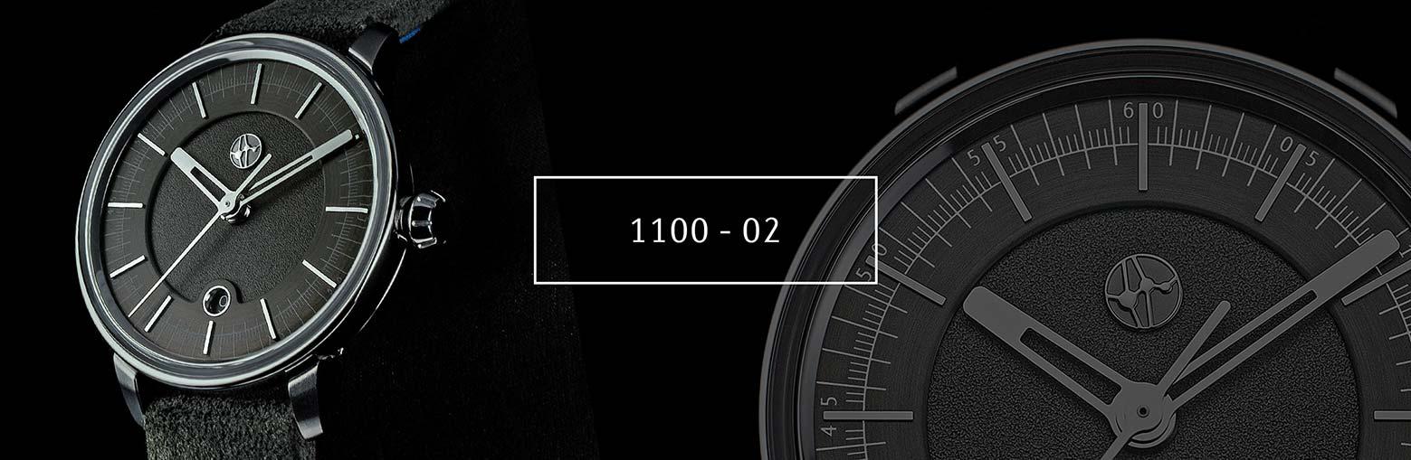 Shop 1100-02