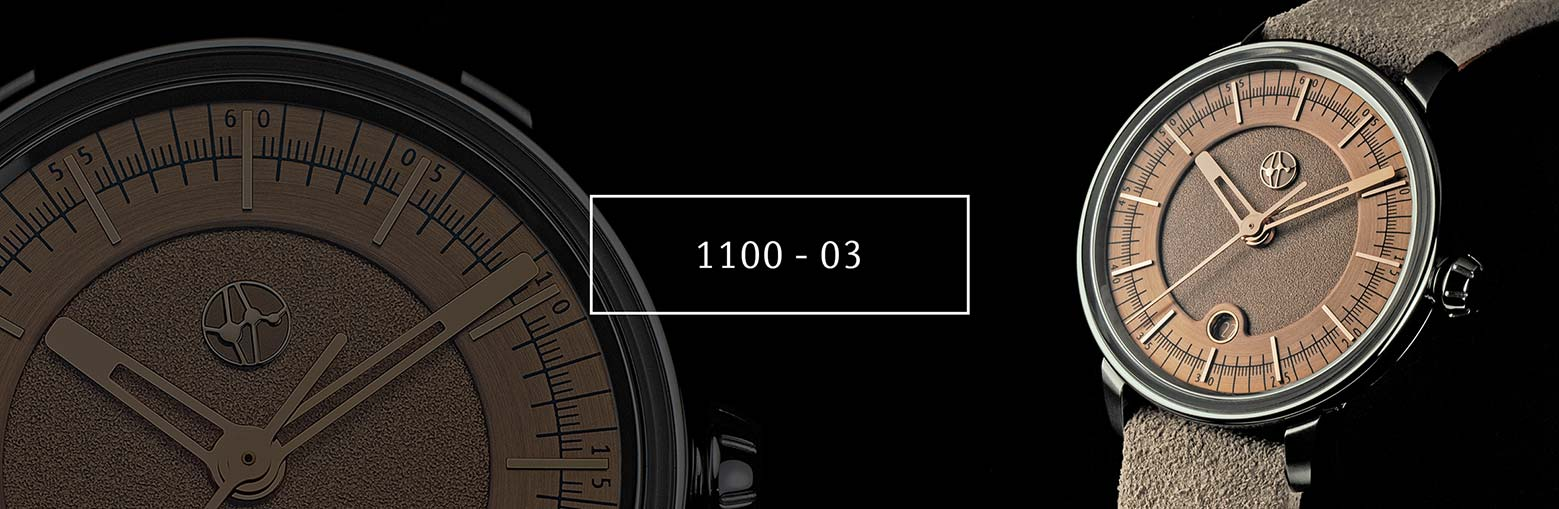 Shop 1100-03