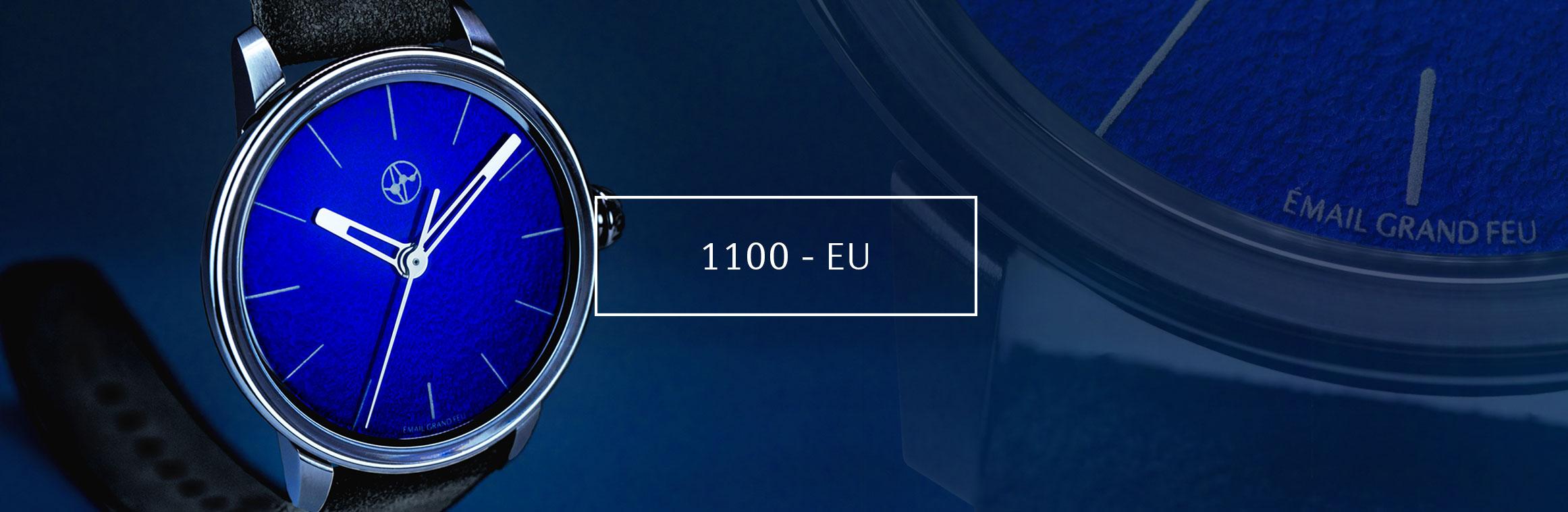 Shop 1100-EU